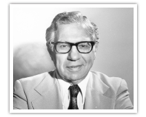 Armand Castellani