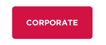 Employee Corporate