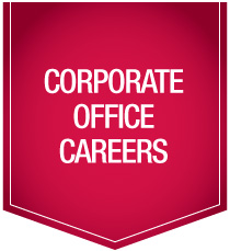 category corporate