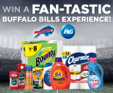 Buffalo Bills Experience