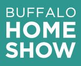 The Buffalo Home Show