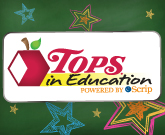 TOPS In Education