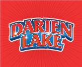 Darien Lake Season Passes
