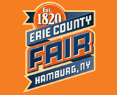 Erie County Fair