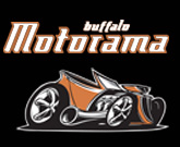 Buffalo Motorama Presale Tickets