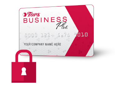 Business Plus Card