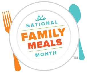 Family Meals logo