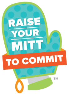 Raise Your Mit To Commit