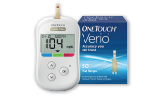 OneTouch Verio Product