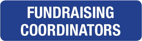 fundraising coordinators