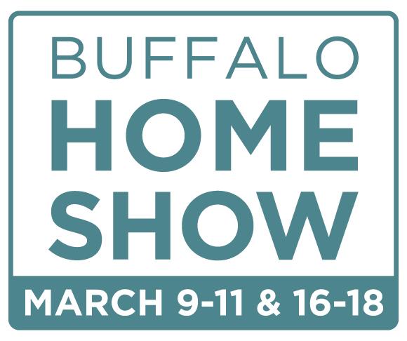 Buffalo Home Show