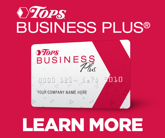 TOPS Business Plus