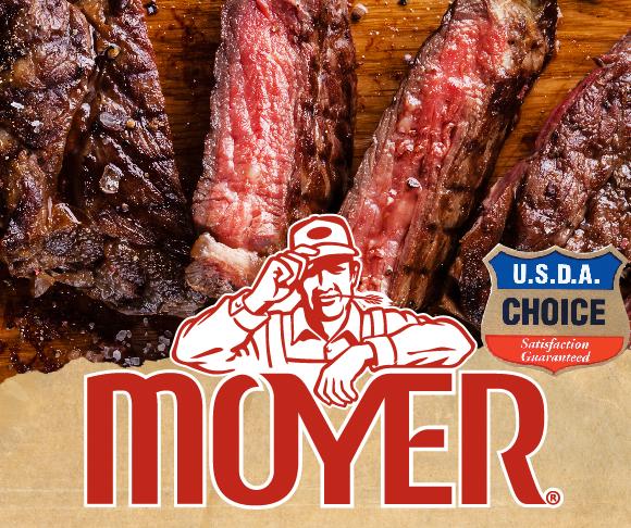 Moyer Beef