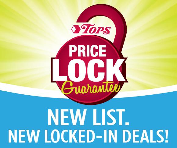 Price Lock Guarantee