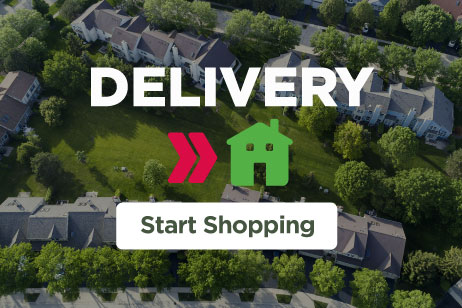 Tops Instacart Delivery Start Shopping