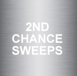 2nd Chance Sweepstakes