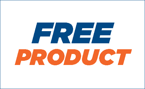 Free Product
