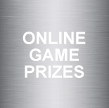 Online Game Prizes