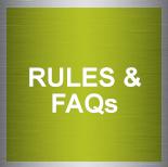 rules & faqs