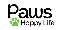 Paws - Happy Life
