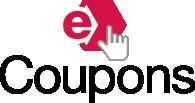 eCoupons