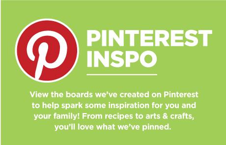 Tops Pinterest Inspo
