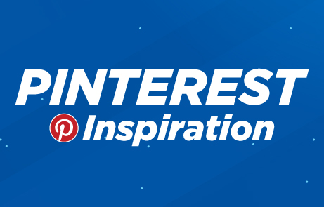 Tops Pinterest