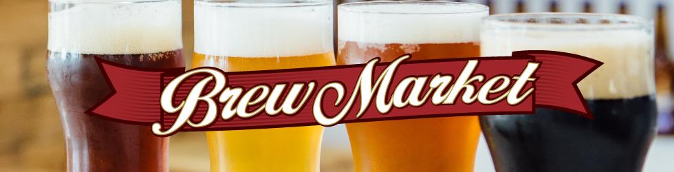 Tops Friendly Markets - Beer Savings
