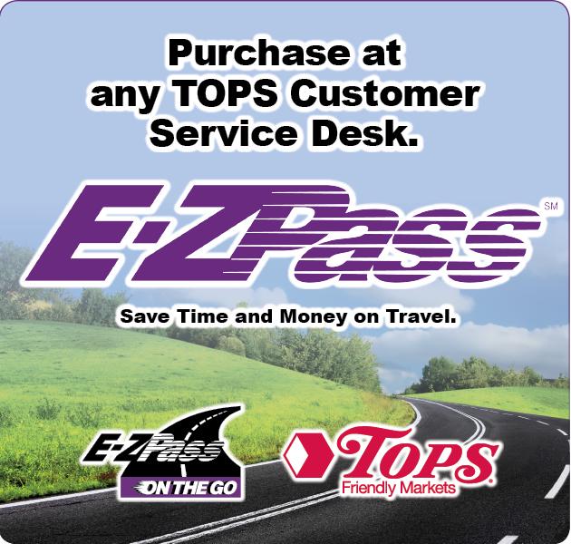 EZPass