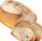 Picture of Bakery Fresh Italian Bread