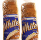 Picture of Tops Large White Bread or Sandwich Bread