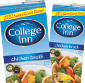 Picture of College Inn Broth or Stock