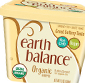 Picture of Earth Balance Buttery Spread