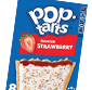 Picture of Kellogg's Pop-Tarts and Rice Krispies Treats