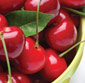 Picture of Fresh Cherries