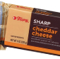 Picture of Tops Chunk or Cubed Cheese