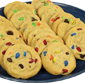 Picture of Bakery Soft and Chewy Cookies 24 Pack