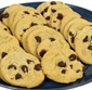 Picture of Bakery Soft and Chewy Cookies