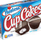 Picture of Hostess Snack Cakes