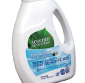 Picture of Seventh Generation Detergent, Cleaner or Dish Soap