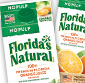 Picture of Florida's Natural Orange Juice