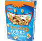 Picture of Tops Frosted Flakes or Corn Flakes