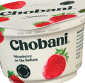 Picture of Chobani Greek Yogurt