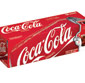 Picture of Coca-Cola 12, 8 or 6 Pack