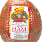 Picture of Sahlen's Smokehouse Ham