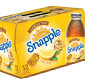 Picture of Snapple Iced Tea 12 Pack