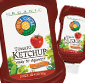Picture of Full Circle Organic Ketchup