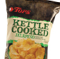 Picture of Tops Potato or Kettle Chips