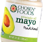 Picture of Chosen Foods Avocado Oil Mayo