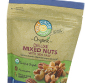 Picture of Full Circle Organic Snack Nuts